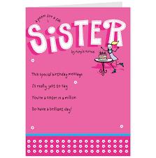 where can i buy big birthday cards u2013 gangcraft net jerzy decoration