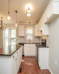 white shaker cabinets 10x10 rta elite white shaker cabinets by