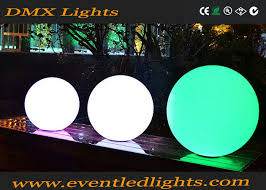 plastic floating pool lights pe rgb led light white green