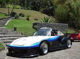 porsche 911 racing history porsche 911 race car with history 4x sebring 3x