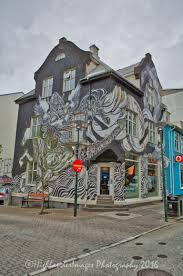 reykjavik graffiti u2013 highlanderimages photography
