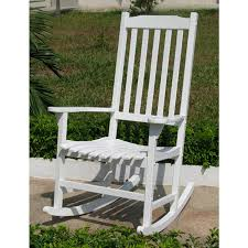 Patio Rocking Chairs Wood by Outdoor Rocking Chairs October 2017