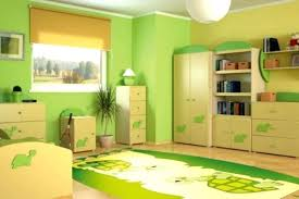 best green paint colors for bedroom green paint colors for living room warm green paint colors living