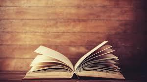 10 books on seeing jesus in the old testament u2013 reformed forum