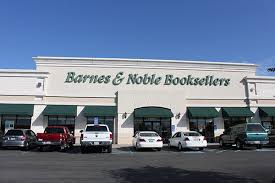 Barnes And Noble Willow Lawn Things To Do In Redding Ca Fishing Trails Scenic Drives Sightsee