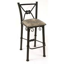 awesome western bar stools designs decofurnish