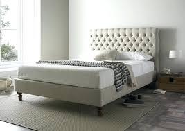 no headboard bed frame bed frame upholstered food facts info