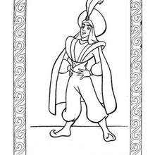 Disney Coloring Pages Hellokids Com Easy Disney Coloring Pages