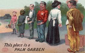 Seeking Wiki File 1908 Postcard Of Tip Seeking Workers Png Wikimedia Commons