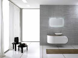 modern bathroom vanities u2013 breathtaking modern decoration ideas