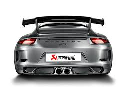 porsche logos porsche for sale jzm porsche kings langley