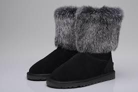 ugg sale in uk specials ugg boots uk sale ugg outlet uk