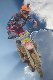 best freestyle motocross riders free images man jump vehicle dirt drink extreme sport