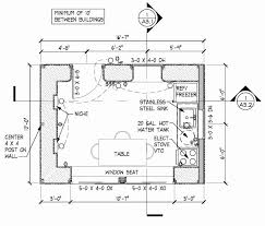 kitchen restaurant floor plan restaurant floor plan layout lesmurs info