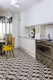 carreau ciment cuisine carreau ciment cuisine ikea design photo décoration chambre 2018