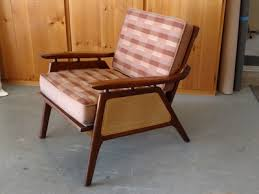 Mid Century Modern Furniture Tucson by Russell U0027s Retro Furnishings Specializing In Restored Mid Century