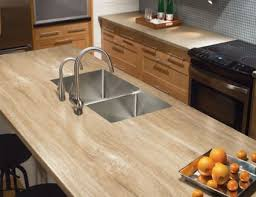 sink covers for more counter space top 10 materials for kitchen countertops