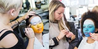 Makeup Artist Jobs Tv Makeup Jobs Style Guru Fashion Glitz Glamour Style Unplugged