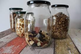cuisine en bocaux diy des bocaux tout beaux et rigolos recycler un bocal en verre