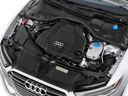 audi a6 3 0 l image 2016 audi a6 4 door sedan quattro 3 0l tdi prestige engine