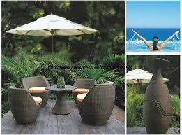 Aliexpresscom  Buy Creative Rattan Furniture Set Vase - Rattan furniture set