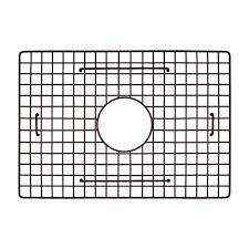 Artisan Sink Grid by Sinks Kitchen Sink Grid Gr Kitchen Sink Grid Rack X Inch Native