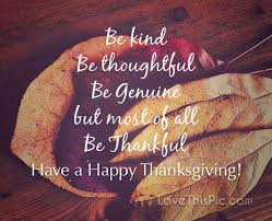 be thanksgiving quote pictures photos and images for