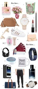 gift ideas for him 20 s day gift ideas for him hapa time