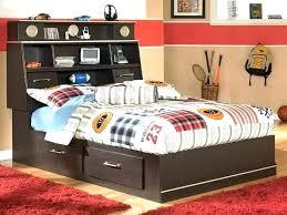 storage full bed framefull bed frame with storage designs single