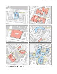 Northeastern Campus Map Lifefill Everyday Thoughts And Practices