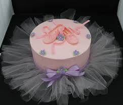 buttercream iced ballet cake fondant ballet shoes custom cakes