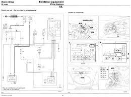 fiat marea wiring diagrams fiat marea wiring diagram marea fiat