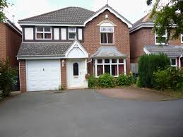 5 Bedroom House by 5 Bedroom Detached House Sold Subject To Contract Melton