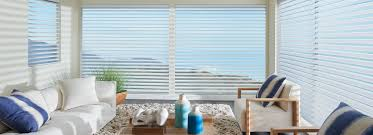 window sheers sheer blinds silhouette hunter douglas
