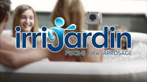 Spa Gonflable Gifi spa gonflable purespa bulles intex youtube