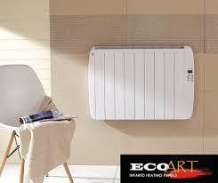 Bathroom Fan Heaters Wall Mounted Timer Bathroom Fan Heater Thermostat Best Bathroom Decoration