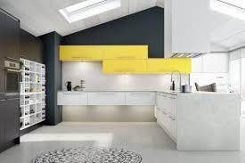 kitchen colour ideas kitchen colour ideas schemes wren kitchens
