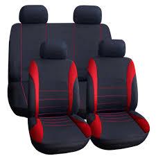lexus price philippines olx louis vuitton car seat cover philippines velcromag