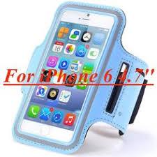 amazon com newyes nbs02 bluebooth original i5 plus smart wristband bluetooth 4 0 smartband price