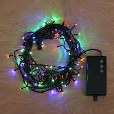 8 function multi color led christmas lights 12 best 90 degree flashlights images on pinterest flashlight led