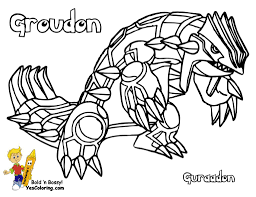 pokemon salamence coloring pages throughout pokemon coloring page