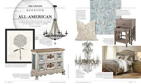 media coverage surya rugs lighting pillows wall decor lighting decor features surya s new modern classics rug by candice olson in an all american bedroom design spotlight