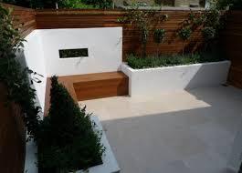 Backyard Privacy Screens Trellis Slatted Trellis Hardwood Privacy Screen Within Modern Garden