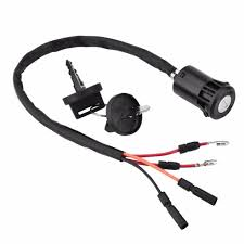 online get cheap atv ignition aliexpress com alibaba group