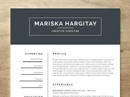 free executive resume stunning free unique resume templates for free creative resume