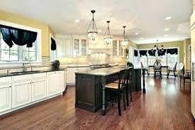 eat at island in kitchen eat at kitchen island in kitchen island wooden black large