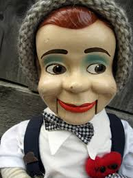 jerry close up ventriloquist doll dummy my ventriloquist dolls