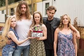 Seeking Cast 2016 To Home Perry Tlc Drama Series Sets Cast Deadline
