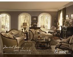 aico living room set lovely decoration aico living room furniture extraordinary sweet