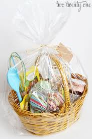 easter gift baskets easter gift giving with world market two twenty one